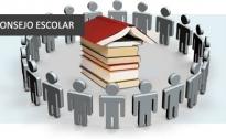 Representantes en el Consejo Escolar, sector familias