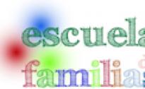 Talleres formativos para las AMPAS en el Portal Escuela de Familias