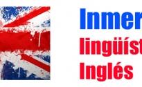 Programa de Inmersión lingüística en colonias de vacaciones 2014/2015